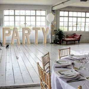 catering-party-london