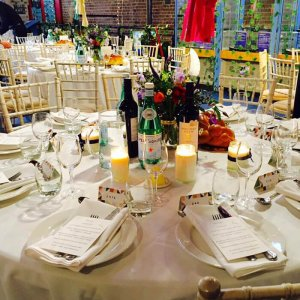 events-catering-london-lead-image