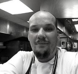 Head Chef Humdingers Catering London