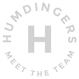 (Meet-the-Team)-Blank